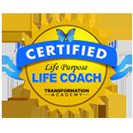 Certified Life Purpose Life Coach